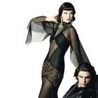 Рекламная кампания Chanel Pre–Fall