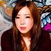 TOKiMONSTA: «Я остановилась только тогда, когда мне пригрозили ударом тока»