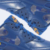 Nike WMNS Air Max 90 – Stormblue – Jersey Gold