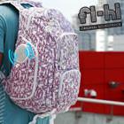 Fi-Hi не просто рюкзаки