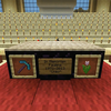 Игрок устроил похороны своей жены в Minecraft