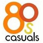 80s Casuals – бренд для понимающих