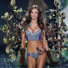 Victoria's Secret Fashion Show 2009–2010