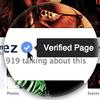 «Фейсбук» начал верифицировать страницы знаменитостей