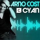 Анимационные видеоклипы Arno Cost – Cyan, Funkerman