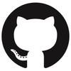 GitHub запускает текстовый редактор