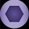 BitTorrent разрабатывает торрент-мессенджер