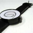 Часы от дизайнера Denis Guidone