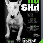 Вышел второй номер журнала noshit mag