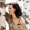 Альбер Эльбаз создал платье для Жюльет Бинош в «Мадемуазель Жюли»