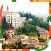Италия: Шекспир, остерии и шопинг в Вероне и окрестностях