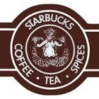 Starbucks from the beginning