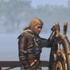 В видео наглядно показали, чем PS3 отличается от PS4