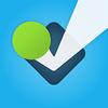 Обновилось приложение Foursquare для iOS 7