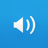 «Яндекс.Музыка» обновилась для всех пользователей