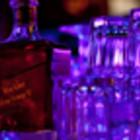 В Чите открылся самый дорогой ночной клуб