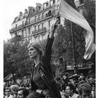 Jean-Pierre Rey взгляд на май '68