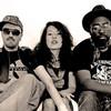На Hyperdub выйдет альбом ремиксов King Midas Sound