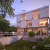 Проект и строительство дома Modul
