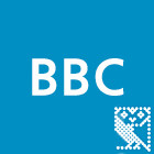 BBC меняет лук