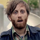 Видео: The Black Keys — «Tighten Up»