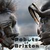 «Роботы из Брикстона»