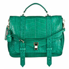 Новые сумки Proenza Shouler