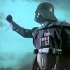 99 проблем Галактической Империи