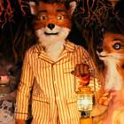Потрясающий мистер Лис: мультфильм от Уэса Андерсона