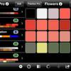 20 приложений iPad для дизайнеров, художников и всех интересующихся