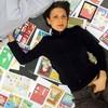Малгожата Гуровска: плакат и не только