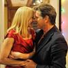 Трейлер ромкома «Любовь — это все, что тебе нужно» с Пирсом Броснаном