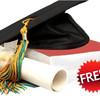 Как учиться за границей бесплатно?