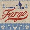 Вышел первый трейлер сериала «Фарго» по сценарию братьев Коэн