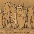 Сказки человеческих хвостов (Выпуск 1)