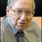 Неделя с Ясеном Засурским. Лекции 2004 — 05