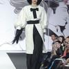 """Коллекция """"La Femme Magnifique"""" Модного Дома Игоря Гуляева"""