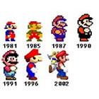 Музей Nintendo