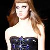 Показы Milan Fashion Week FW 2012: День 3