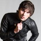 Beatmaker Dima