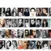 Топ-5 женских модельных агентств Нью-Йорка