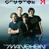 24 марта THE MANEKEN сыграет единственный сольный концерт в Киеве