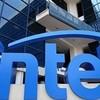 До конца года Intel выпустит процессор с более чем 50 ядрами