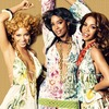 Destiny's Child воссоединились для выпуска альбома