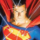 Кристофер Нолан «крестный отец» Супермена 3.0