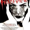 Энн Хэтэуэй в свежем номере журнала Interview