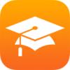 Лекции Физтеха стали доступны на iTunesU
