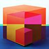 Запустился агрегатор лучших картинок из дизайн-блогов Pixride