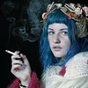 Модный дайджест: Портрет поколения, фильм о Готье и интервью с Элис Темперли
