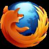 Mozilla перестала сотрудничать с Google в онлайн-поиске